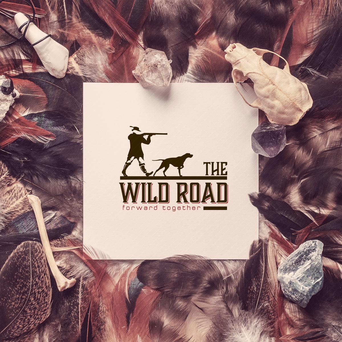WILD ROAD